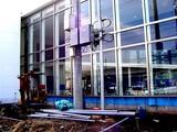 20050226-船橋市浜町2・ザウス跡開発・ゼファー・ワンダーベイシティサザン-1045-DSC05422
