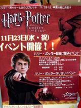 20051123-ビビット・ハリーポッター・なりきり-1402-DSC08485