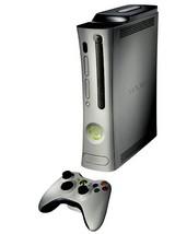20051209-2027-xBox360