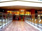 20050730-船橋市浜町2・ビビットスクエア・meets-1105-DSC03402