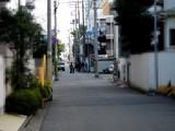 20051123-耐震強度偽装問題・TV取材-1335-DSC08429E