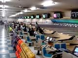 20050423-船橋市宮本9・船橋BSスポーツセンター-1459-DSC09193