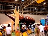 20050918-幕張・東京ゲームショー2005-0939-DSCF2215
