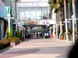 20050224-0851-船橋市浜町2・ららぽーと・東京パン屋ストリート・オープン-DSC05286