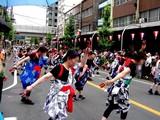 20050724-ふなばし市民まつり・YOSAKOI-1209-DSC02640