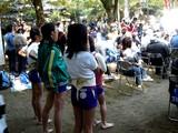 20051023-船橋大神宮・相撲大会-0923-DSC01116