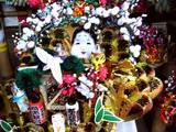 20051203-船橋宮本・大神宮お酉様-0956-DSC09560