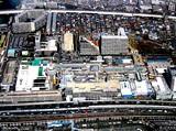 船橋市浜町2・ららぽーと-DSC02456E