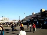20051112-船橋市若松1・船橋競馬ふれあい広場-1442-DSC06663