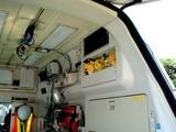 20051001-船橋若松1・船橋消防フェスティバル-1115-DSCF2963