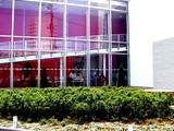 20050416-船橋市浜町2・ザウス跡地再開発・ゼファー・ワンダーベイシティサザン-1256-DSC09079