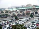 20050311-0916-浦安市舞浜・東京ディズニーリゾート-DSC06311
