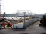 20050303-市川市塩浜・ラサール・アマゾン-0857-DSC05740