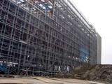 20050710-船橋市浜町2・ザウス跡地再開発・イケア船橋店舗工事-1349-DSC01320