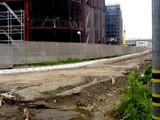 20050626-船橋市浜町2・ザウス跡地再開発・イケア船橋店舗工事-1028-DSC00169