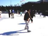 20050206-市民スケートリンク(船橋市民プール)-1131-DSC07782