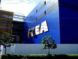 20051013-船橋市浜町2・イケア(IKEA)船橋店-0945-DSCF3654