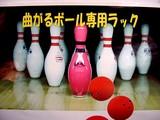 20050423-船橋市宮本9・船橋BSスポーツセンター-1500-DSC09198