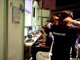 20050918-幕張・東京ゲームショー2005-1055-DSCF2239
