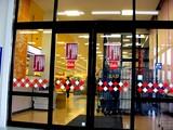 20050402-市川市原木・ベルク市川原木店・オープン準備中-1256-DSC07876