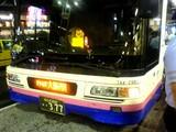 20050810-お盆帰郷・高速バス-2141-SN320158