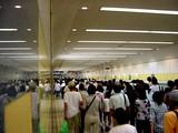 20050807-中山競馬場・花火大会-2011-DSC01288