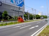 20050529-習志野市芝園1・なぞの入り口-1015-DSC02075