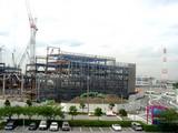 20050705-船橋市浜町2・ザウス跡地再開発・イケア船橋店舗工事-0853-DSC00775