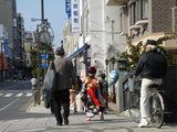 20051113-船橋・海老川の橋・七五三-1126-DSC06955