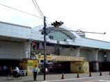 20050919-船橋市JRA中山ケイバ-1139-DSCF2325