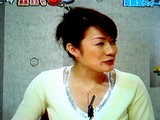 20050729-千葉テレビ・ハッピー!ららぽーと-0730-DSC03278