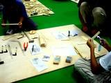 20050826-幕張メッセ・DIYホームセンターショー1330-DSCF0455