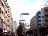 20051120-ロッテマリーンズ・幕張パレード-1149-DSC07998