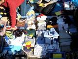 20051113-行田公園・フリーマーケット-0931-DSC06791