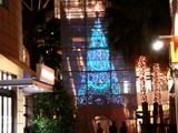 20051101-ららぽーと・クリスマス-DSC04431