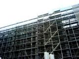 20050814-ザウス跡地再開発・イケア船橋店舗工事-1011-SN320536
