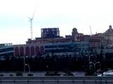 20050112-浦安市舞浜・東京ディズニーリゾート・東京ディズニーランド-1212-DSC04150