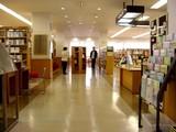 20050423-習志野市谷津5・谷津図書館・谷津コミュニティセンター-1251-DSC08919