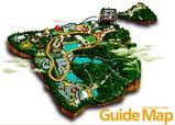 20050325-愛知万博・愛地球博・自然の叡智(えいち)-GuideMap
