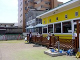 20050521-船橋市栄町1・DogStationDs-1239-DSC01612