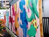 20050619-船橋市宮本4・駐車場の絵-1053-DSC01068