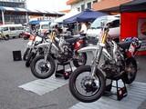 20050828-船橋オートレース場・バイク走行練習-1025-DSCF0711