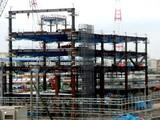 20050614-船橋市浜町2・ザウス跡地再開発・イケア船橋店舗工事-0904-DSC00770