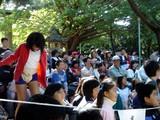 20051023-船橋大神宮・相撲大会-0934-DSC01145