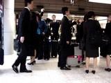 20050401-JR京葉線・JR東京駅・入社式-0856-DSC07768