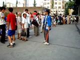20050827-船橋中央市場盆踊り-1738-DSCF0581