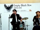 20050327-船橋市浜町2・ららぽーと・ LaLaportMusicJam・エンプティブラックボックス(EmptyBlackBox)-1628-DSC08551