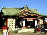 20050715-稲毛浅間神社・家内安全・安産子育て大祭-1922-DSC00129S