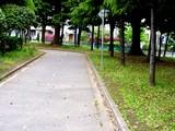 20050501-船橋市東船橋3・宮本台北公園-1040-DSC09800
