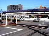 20050327-船橋市湊3・船橋自動車学校-1101-DSC07401